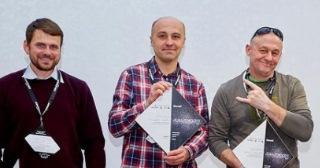 О компании КровМонтаж Пенза, фото, команда