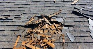 Ремонт крыши в Пензе и Пензенской области  цена от 371 руб.
