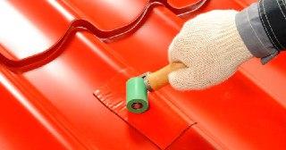 Устранение протечек кровли Пенза цена в сентября от 5289 руб.